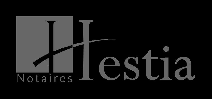 Hestia Notaires
