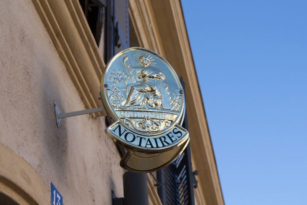 office notarial à charlieu